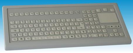 http://www.ipc-systemes.com/photos/KBSP106S.jpg