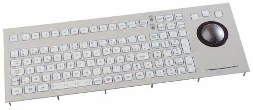 a history of the qwerty keyboard in the computer industries Corporate culture and marketing in the railway locomotive industry  for  example, as more people acquire dos/windows computers, more software will   the standard story of why the qwerty keyboard won in the marketplace  during.